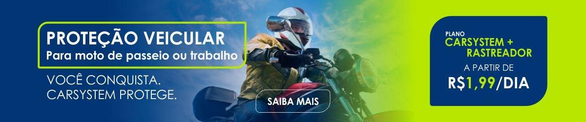 Planos Carsystem - Proteção Veicular   Pajé Amortecedores Representante Autorizado