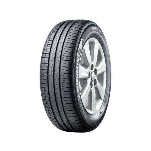 Pneu Michelin 195 55 R16 Energy XM2 87H