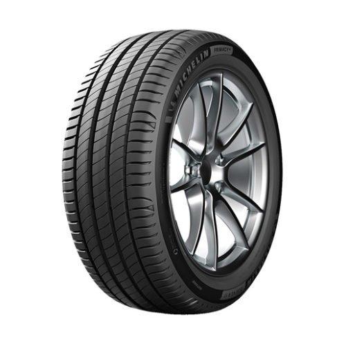 Pneu Michelin Aro 16 Primacy 4 205 55 R16 91V