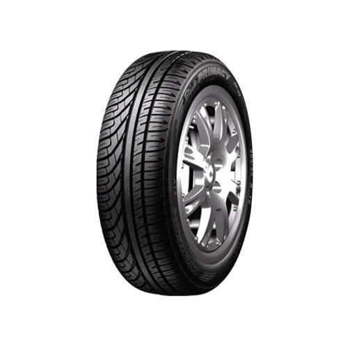 Pneu Michelin 205 55 R16 Primacy 3 91V