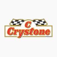pneus Crystone é na Pajé Amortecedores e Pneus