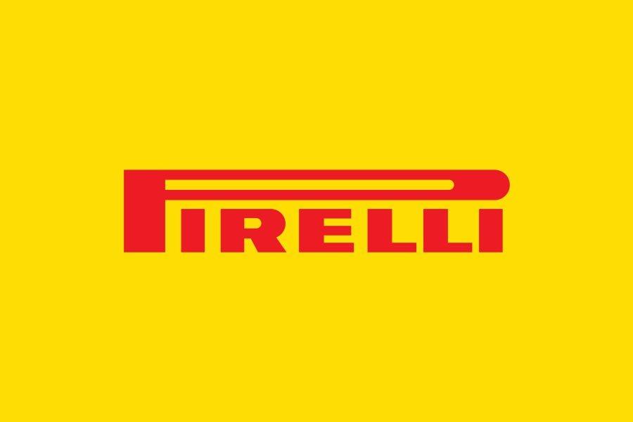 Pneus Pirelli é na Pajé Amortecedores e Pneus