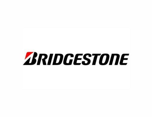 Pneus Bridgestone / Firestone