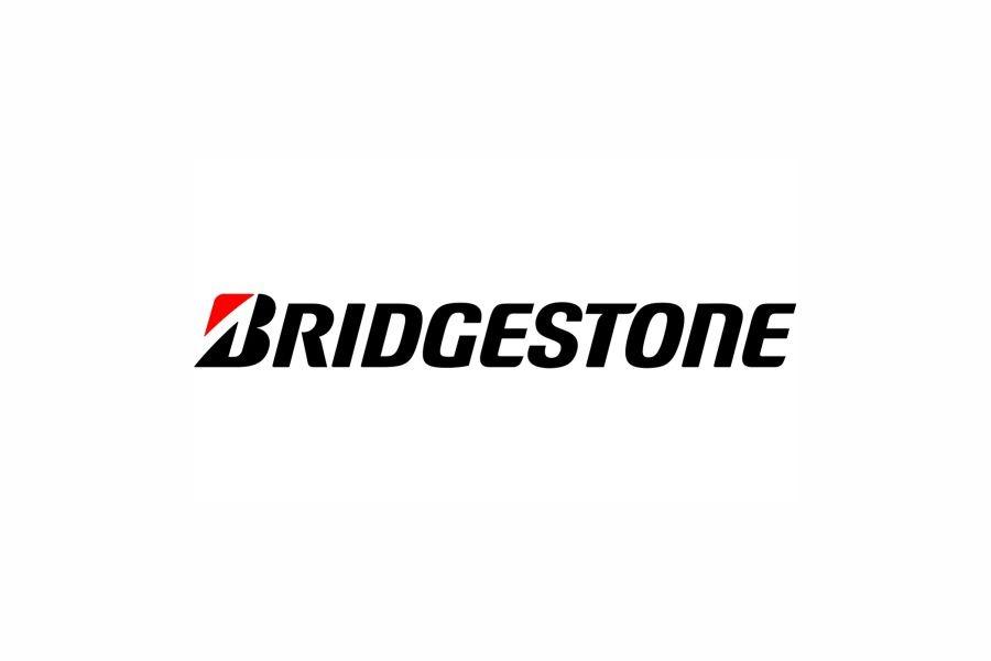 pneu Bridgestone logo